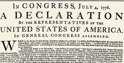 US-original-Declaration-1776.jpg