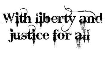 With-Liberty-And-Justice-For-All-Tattoo-Design-1.png