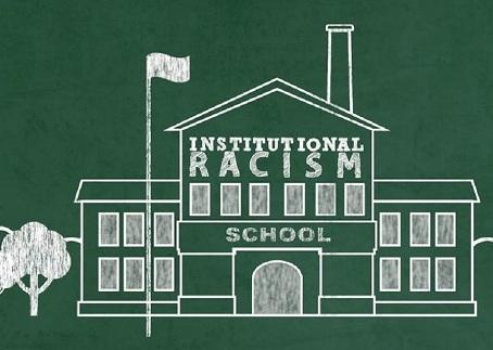 institutional_racism_image.jpg