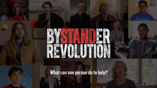 bystander.jpg