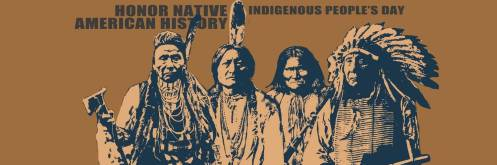 Honor-Native-American-History-Indigenous-Peoples-Day-Facebook-Cover-Picture.jpg