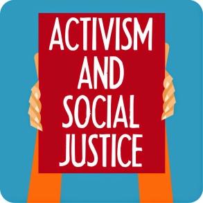 ACTIVISM-icon.jpg