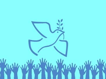 human-rights-blue.jpg
