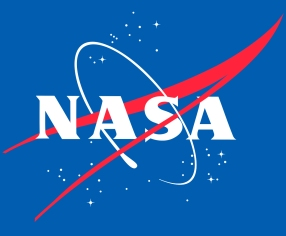 Color-of-the-NASA-Logo.jpg