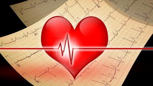 heart-EKG.jpg