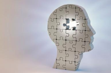 puzzle_head_500.jpg