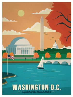 285a294e353fc012d7d6129bb3541a7f--washington-dc-travel-travel-posters.jpg