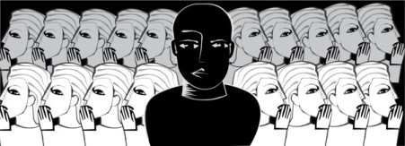 Racism-1-600x218.jpg