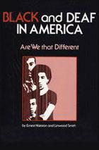 Black & Deaf America.jpg