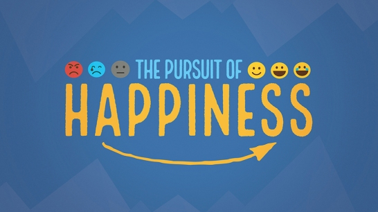 0e5298051_1470078286_pursuit-of-happiness.jpg