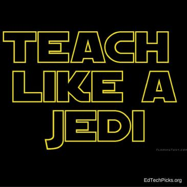 38232d245cba75057f77c077459399c6--star-wars-themed-classroom-star-wars-school-theme.jpg