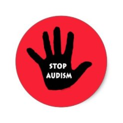 stop_audism_classic_round_sticker-rbbec90ee860d401697c3a031793716cb_v9waf_8byvr_324.jpg