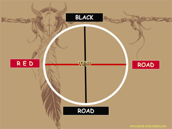 blackroad-redroad-bn.jpg