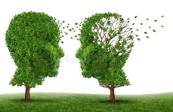 living-dementia-patient-24477096.jpg