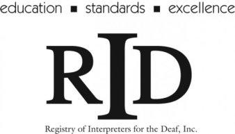 RID-Logo1.jpg