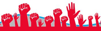 social-justice-banner.png
