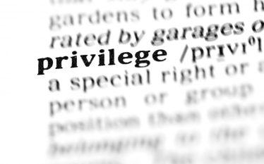 privilege-1220x763.jpg
