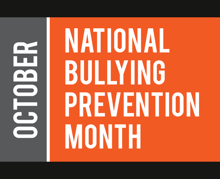 NATIONAL-BULLYING-PREVENTION-MONTH.png