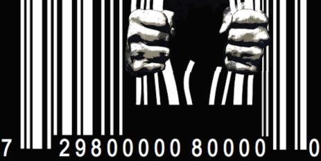 prisoner-addameer.png