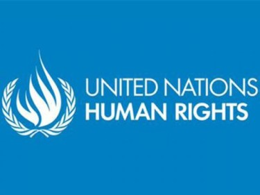 Logo-United-Nations-Human-Rights.jpg