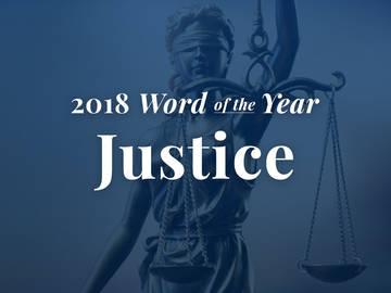 woty-justice-2018-5930-eb57eec534ce5401d7d6a7b1ae4b6f31@1x.jpg