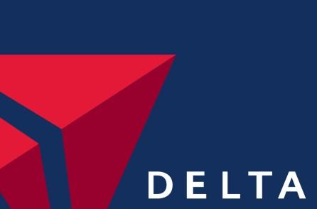 delta_logo_151.jpg
