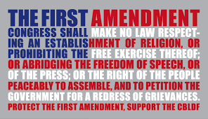 first-amendment-1.png