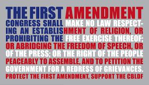 first-amendment-1.png