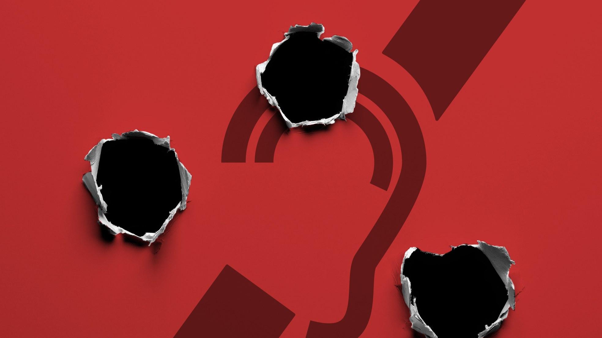 deaf-police-brutality-2.jpg