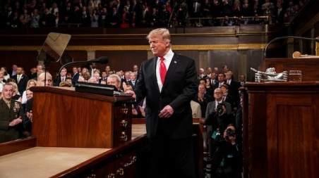 donald-trump-sotu-getty-20054529.jpeg
