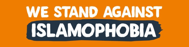 Islamophobia-Page-Banner.jpg