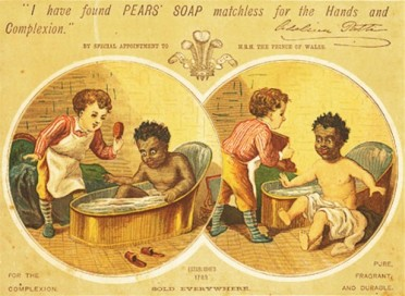 Pears-Soap.jpg