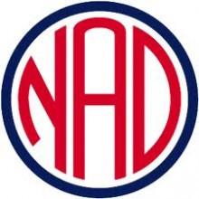 NAD-logo.jpeg