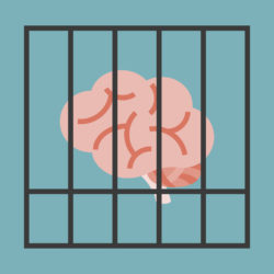 brain-in-cage-illustration-250x250.jpg