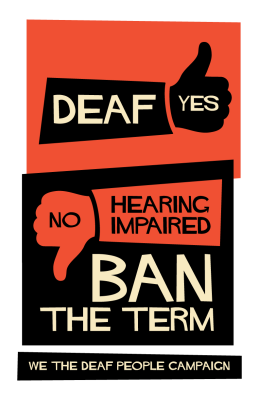 Ban-the-Word-Poster-1-1.png