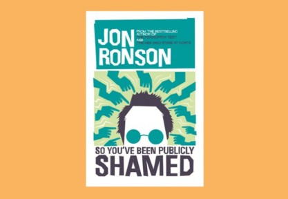 Jon-Ronson-So-Youve-Been-Publicly-Shamed-2-embed-640x443.jpg