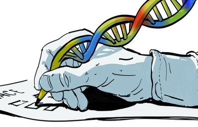 teaser-DNA-illo-final-cmyk-780x502.jpg
