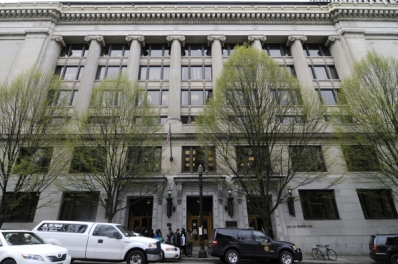 0421_Multnomah_Courthouse_Seismic_Retrofit.jpg