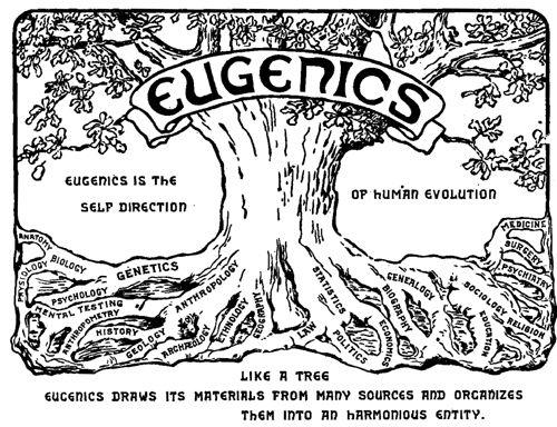 Eugenesia-2.jpeg