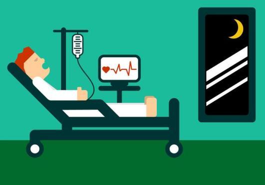vector-hospitalization-of-patient.jpg